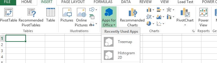 AppsForOffice